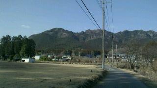 北関東鉄道の旅