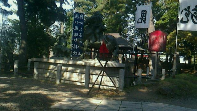 信濃川(南佐久まで)