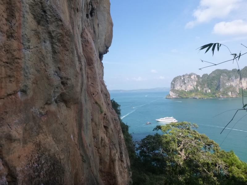 Thaiwand_wall