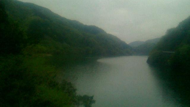 酒匂川〜不老山